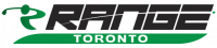 iRange Toronto